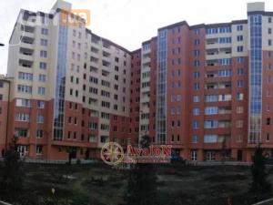 продажаоднокомнатной квартиры на улице Генерала Бочарова